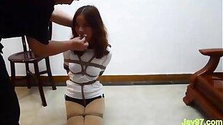 Phim sexual intercourse nhật bản hay nhất - máy bay bà già việt nam - laimaybay.com