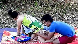 Making love Massage HD EP23 Vigorous VIDEO On touching WWW.XV100.CO