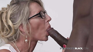 PrivateBlack – Burnish apply Man Milking Milf Marina Beaulieu Gets Jet Dicked!